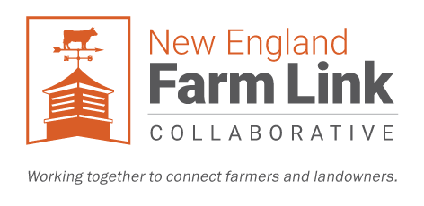 New England Farmland Collaborative